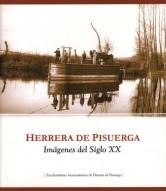 HERRERA DE PISUERGA: IMÁGENES DEL SIGLO XX